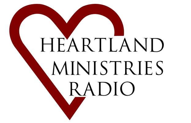 Heartland Ministries Radio